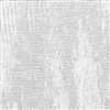 Elitis Opening VP 724 01.  Metallic white faux plaster embossed vinyl wallpaper.  Click for details and checkout >>
