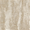 Elitis Opening VP 724 03.  Metallic white washed tan faux plaster embossed vinyl wallpaper.  Click for details and checkout >>