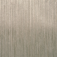 Elitis Libero RM 810 72.   Dirty gold Moroccan inspired sold stripe textured handcrafted wallpaper.  Click for details and checkout >>