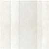 Elitis Tempo TP 210 06.  Neutral Multi Colored Wide Stripe Wallpaper.  Click for details and checkout >>