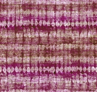 Elitis Talamone VP 852 02.  Ruby red multi textured wallpaper.  Click for details and checkout >>