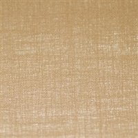 Elitis Paradisio Cristal RM 605 11.  Metallic tan brushed handmade wallpaper.  Click for details and checkout >>