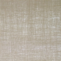 Elitis Paradisio Cristal RM 605 12.  Metallic taupe brushed handmade wallpaper.  Click for details and checkout >>