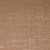 Elitis Paradisio Cristal RM 605 15.  Metallic copper brushed handmade wallpaper.  Click for details and checkout >>