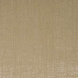 Elitis Paradisio Cristal RM 605 19.  Metallic golden brown brushed handmade wallpaper.  Click for details and checkout >>