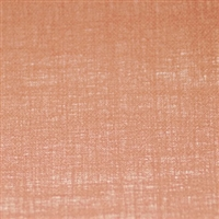 Elitis Paradisio Cristal RM 605 51.  Metallic pink brushed handmade wallpaper.  Click for details and checkout >>
