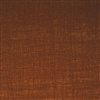 Elitis Paradisio Cristal RM 605 75.  Rusty red brushed handmade wallpaper.  Click for details and checkout >>