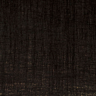 Elitis Paradisio Cristal RM 605 85.  Midnight black brushed handmade metallic wallpaper.  Click for details and checkout >>