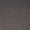 Elitis Paradisio Cristal RM 605 88.  Gun metal gray brushed handmade metallic wallpaper.  Click for details and checkout >>