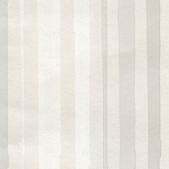 Elitis Tempo TP 240 05.  White  Multicolored Thin Striped Wallpaper.  Click for details and checkout >>
