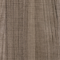 Elitis Dryades RM 421 75.  Rough cut reclaimed rustic barn wood composite wallpaper.  Click for details and checkout >>