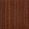 Elitis Dryades RM 422 70.  Cherry wood composite wallpaper.  Click for details and checkout >>
