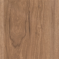 Elitis Dryades RM 424 15.  Light cherry wood composite wallpaper.  Click for details and checkout >>