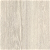 Elitis Dryades RM 426 03.  White washed Larch wood composite wallpaper.  Click for details and checkout >>