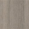Elitis Dryades RM 426 82.  Gray white washed Larch wood composite wallpaper.  Click for details and checkout >>