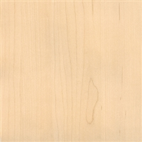 Elitis Dryades RM 427 01.  Maple wood composite wallpaper.  Click for details and checkout >>