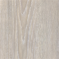 Elitis Dryades RM 429 02.  Rustic Oak wood composite wallpaper.  Click for details and checkout >>