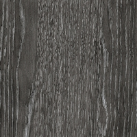 Elitis Dryades RM 429 80.  Dark Stained Oak wood composite wallpaper.  Click for details and checkout >>