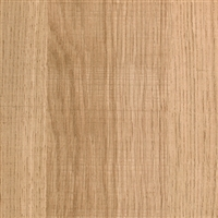 Elitis Dryades RM 432 01.  Blonde rough cut oak wood composite wallpaper.  Click for details and checkout >>