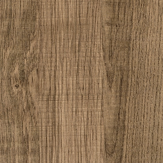 Elitis Dryades RM 432 15.  Dirty brown rough cut oak wood composite wallpaper.  Click for details and checkout >>