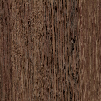 Elitis Dryades RM 433 70.  Stained oak wood composite wallpaper.  Click for details and checkout >>