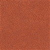 Elitis Galuchat VP 421 26.  Orange Dimpled Textured Wallpaper.  Click for details and checkout >>