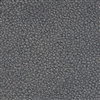 Elitis Galuchat VP 421 29.  Steel Dimpled Textured Wallpaper.  Click for details and checkout >>