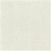Elitis Galuchat VP 421 31.  Cream Dimpled Textured Wallpaper.  Click for details and checkout >>