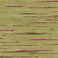 Elitis Talamone VP 851 03.  Multi color horizontal stripe wallpaper.  Click for details and checkout >>