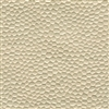 Elitis Isis RM 612 12.  Neutral tone corrugated metallic wallpaper.  Click for details and checkout >>