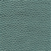 Elitis Isis RM 612 45.  Reptile green corrugated metallic wallpaper.  Click for details and checkout >>