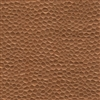 Elitis Isis RM 612 75.  Copper corrugated metallic wallpaper.  Click for details and checkout >>
