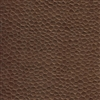 Elitis Isis RM 612 78.  Chocolate brown reptile skin metallic wallpaper.  Click for details and checkout >>