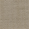 Elitis Isis RM 612 82.   Reptile skin metallic wallpaper.  Click for details and checkout >>