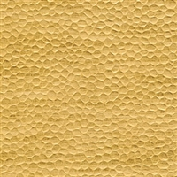 Elitis Isis RM 612 86.   Lemon peel look wallpaper.  Click for details and checkout >>