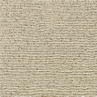 Elitis Perles VP 910 04.  Golden embossed vinyl beaded wallpaper. Click for details and checkout >>