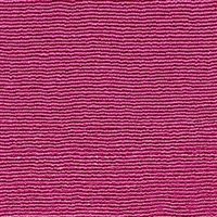 Elitis Perles VP 910 08.  Lipstick pink embossed vinyl beaded wallpaper. Click for details and checkout >>
