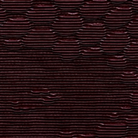 Elitis Alliance RM 723 55.  Luxury Designer Fabric Wallpaper.  Click for details and checkout >>