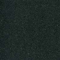 Elitis Space Odyssee RM 501 85.  Black glass beaded wallpaper for a wall.  Click for details and checkout >>