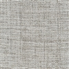 Elitis Madagascar VP 602 04.  Silver hand woven texture vinyl wallpaper.  Click for details and checkout >>
