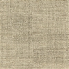 Elitis Madagascar VP 631 06.  Tan hand woven texture vinyl wallpaper.  Click for details and checkout >>