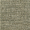 Elitis Madagascar VP 631 19.  Seaweed green hand woven texture vinyl wallpaper.  Click for details and checkout >>