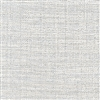 Elitis Madagascar VP 631 33.  Light gray hand woven texture vinyl wallpaper.  Click for details and checkout >>