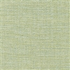 Elitis Madagascar VP 631 38.  Mint green hand woven texture vinyl wallpaper.  Click for details and checkout >>