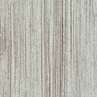 Elitis Pop RM 893 02.  Light green vertical stripe handcrafted wallpaper.  Click for details and checkout >>