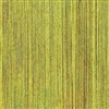 Elitis Pop RM 893 62.  Yellowish green vertical stripe handcrafted wallpaper.  Click for details and checkout >>