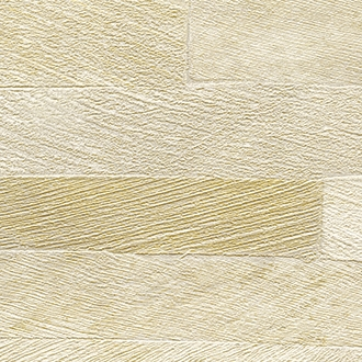 Elitis Nomades VP 893 12.  Reclaimed Off White Wood Plank Wallpaper. Click for details and checkout >>