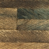 Elitis Nomades VP 893 72.  Reclaimed Barn Wood Plank Wallpaper. Click for details and checkout >>