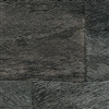 Elitis Nomades VP 893 81.  Reclaimed Coal Black Barn Wood Plank Wallpaper. Click for details and checkout >>