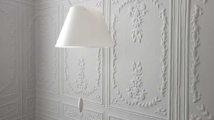 elitis chance rm 757 16. Black Bedroom Furniture Sets. Home Design Ideas